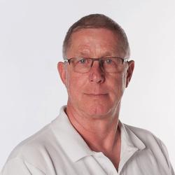 Craig Bigley