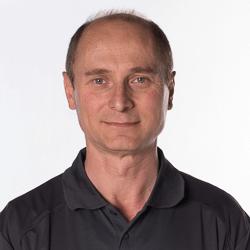 Zoran  Vukov