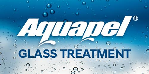 Aquapel® Glass Treatment Special