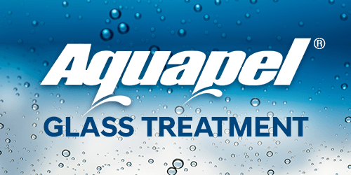 Aquapel® Glass Treatment Special