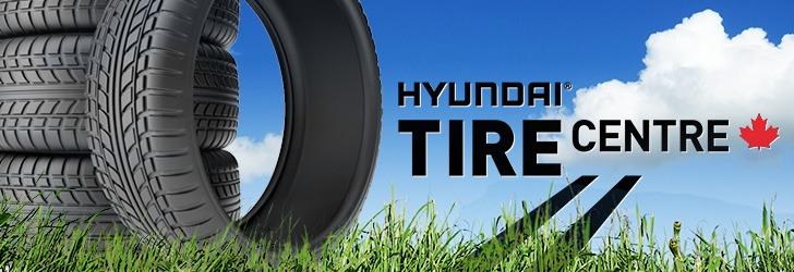 https://d3pry0vnbn4bds.cloudfront.net/wp-content/uploads/2018/04/09103538/Hyundai_Summer-Tires_CTA_09apr2018.jpg