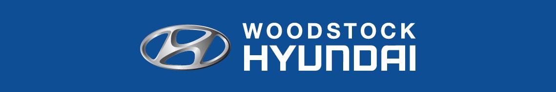 Woodstock Hyundai COVID-19 Update