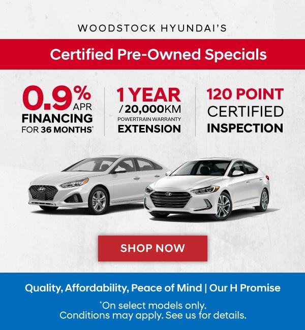 CPO offer